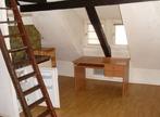 Location Appartement 1 pièce 25m² Strasbourg (67000) - Photo 2