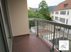 Location Appartement 2 pièces 48m² Saverne (67700) - Photo 2