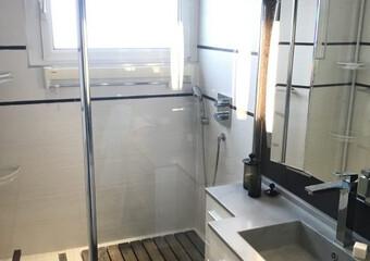 Location Appartement 2 pièces 66m² Lingolsheim (67380) - photo 2