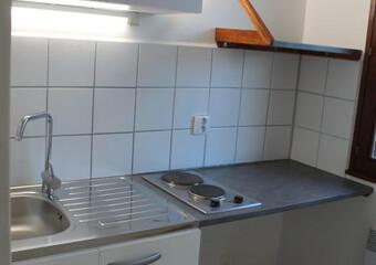 Location Appartement 2 pièces 40m² Strasbourg (67200) - photo 2