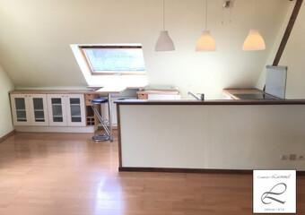 Location Appartement 1 pièce 32m² Hangenbieten (67980) - Photo 1