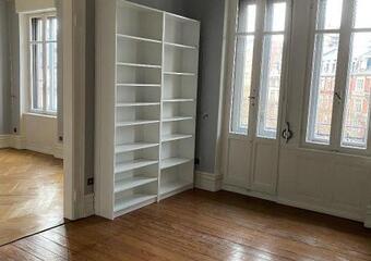 Location Appartement 4 pièces 137m² Strasbourg (67000) - Photo 1