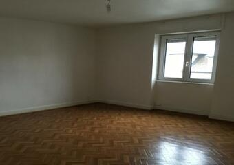 Location Appartement 2 pièces 56m² Schiltigheim (67300) - Photo 1