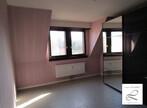Location Appartement 2 pièces 51m² Saverne (67700) - Photo 2