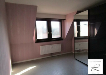 Location Appartement 2 pièces 51m² Saverne (67700) - photo 2
