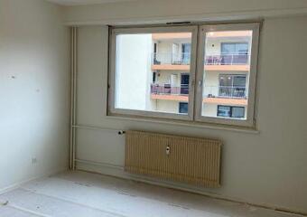 Location Appartement 4 pièces 98m² Strasbourg (67200) - Photo 1