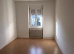 Location Appartement 2 pièces 46m² Strasbourg (67100) - Photo 3