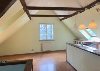 Location Appartement 1 pièce 49m² Hangenbieten (67980) - Photo 1
