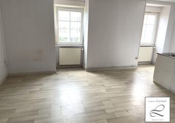 Location Appartement 1 pièce 22m² Strasbourg (67100) - Photo 1