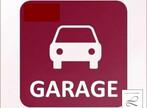 Location Garage Strasbourg (67200) - Photo 1