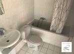 Location Appartement 1 pièce 24m² Strasbourg (67000) - Photo 4
