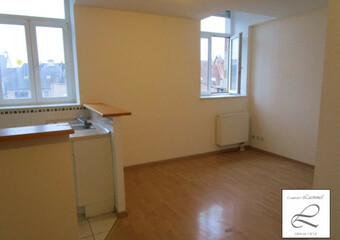 Location Appartement 2 pièces 44m² Saverne (67700) - Photo 1