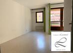 Vente Appartement 1 pièce 36m² Strasbourg - Photo 2