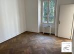 Location Appartement 3 pièces 119m² Strasbourg (67000) - Photo 4