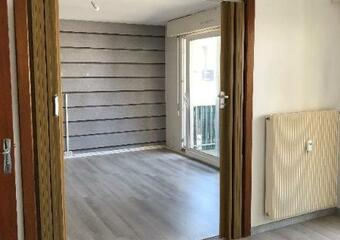 Location Appartement 3 pièces 80m² Strasbourg (67200) - photo
