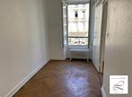 Location Appartement 3 pièces 119m² Strasbourg (67000) - Photo 3