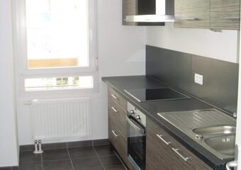 Location Appartement 3 pièces 70m² Strasbourg (67200) - Photo 1