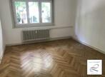 Location Appartement 3 pièces 65m² Strasbourg (67000) - Photo 3