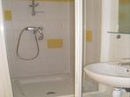 Location Appartement 1 pièce 17m² Strasbourg (67000) - Photo 5