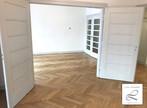 Location Appartement 4 pièces 86m² Strasbourg (67000) - Photo 1