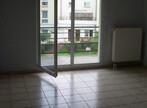 Vente Appartement 3 pièces 57m² Strasbourg - Photo 2