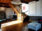 Vente Maison 6 pièces 190m² PONTGIBAUD - Photo 10