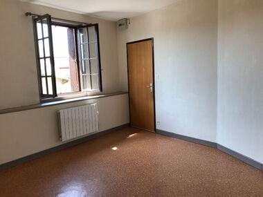 Location Appartement 2 pièces 25m² Pont-du-Château (63430) - photo