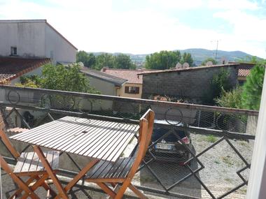 Vente Maison 4 pièces 72m² Pont-du-Château (63430) - photo