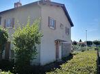 Vente Maison 6 pièces 100m² COURNON D AUVERGNE - Photo 3