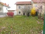 Vente Maison 6 pièces 118m² Clermont-Ferrand (63000) - Photo 4