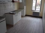 Location Appartement 1 pièce 29m² Chamalières (63400) - Photo 1