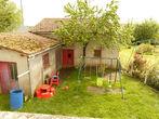 Vente Maison 7 pièces 180m² Giat (63620) - Photo 9
