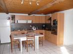 Vente Maison 4 pièces 105m² SAINT OURS - Photo 3