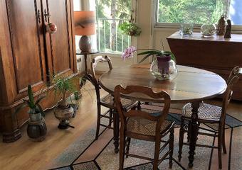 Vente Appartement 3 pièces 67m² CLERMONT FERRAND - photo