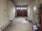Vente Maison 9 pièces 219m² CLERMONT FERRAND - Photo 6