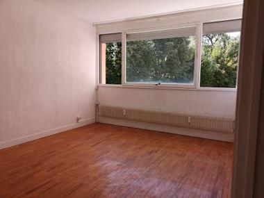 Vente Appartement 2 pièces Chamalières (63400) - photo