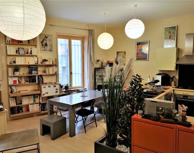 Vente Appartement 2 pièces 62m² CLERMONT FERRAND - photo