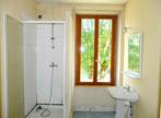 Vente Maison 6 pièces 150m² ROCHEFORT MONTAGNE - Photo 6