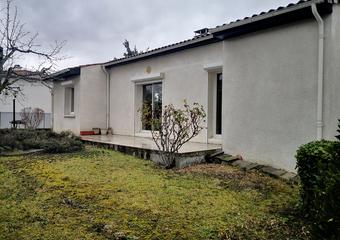 Vente Maison 4 pièces 85m² COURNON D AUVERGNE - Photo 1