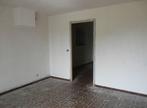 Vente Maison 6 pièces 156m² LA GOUTELLE - Photo 6