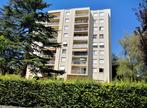 Vente Appartement 3 pièces 63m² COURNON D AUVERGNE - Photo 3