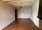 Vente Maison 4 pièces 89m² BROMONT LAMOTHE - Photo 3