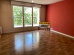 Vente Appartement 4 pièces 92m² CLERMONT FERRAND - Photo 1