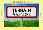 Vente Terrain 3 565m² Saint-Pierre-le-Chastel (63230) - Photo 1