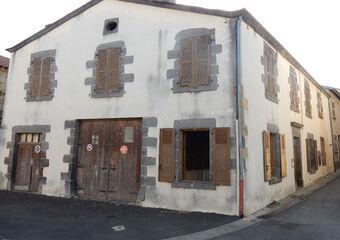 Vente Maison 7 pièces 350m² Orcet (63670) - photo