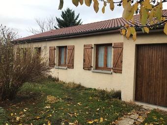 Vente Maison 5 pièces 89m² Clermont-Ferrand (63100) - Photo 1