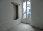 Vente Appartement 5 pièces 139m² CLERMONT FERRAND - Photo 3