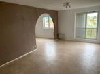Vente Appartement 5 pièces 103m² LE CENDRE - Photo 2
