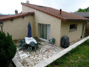 Vente Maison 4 pièces 132m² Saint-Bonnet-lès-Allier (63800) - Photo 1