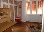 Vente Maison 6 pièces 150m² ST JACQUES D'AMBUR - Photo 10